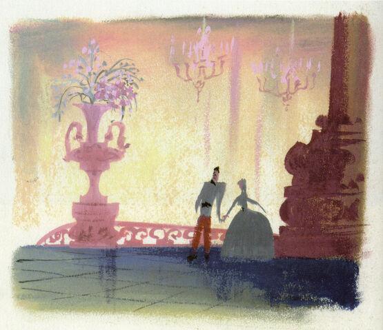 File:CinderellaPrinceMB.jpg