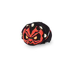 File:Darth Maul Tsum Tsum Mini.jpg