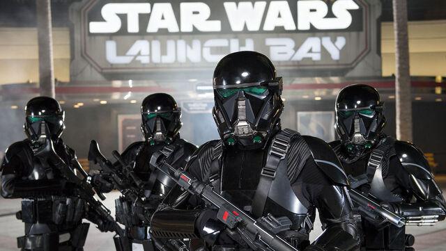 File:Death Troopers Star Wars Launch Bay.jpg
