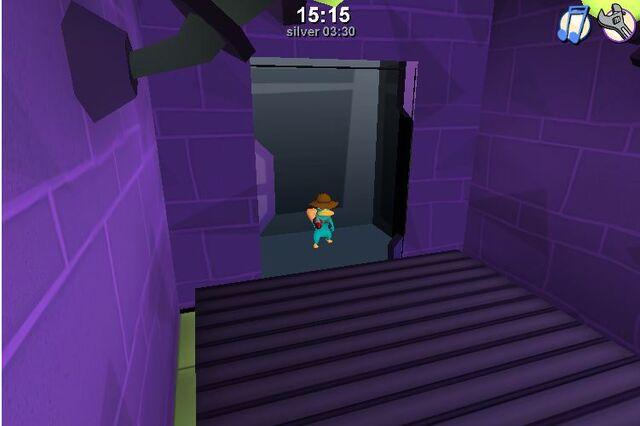 File:Dimension Doom 8 finish.jpg