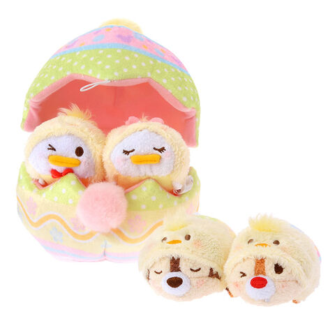 File:Easter Chicken Tsum Tsum Collection.jpg