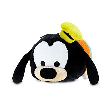 File:Goofy Tsum Tsum Medium.jpg
