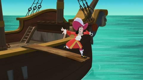 File:Hook-Captain Hook's Hooks.jpg