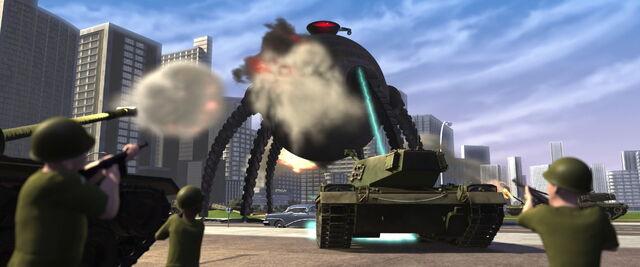 File:Incredibles-disneyscreencaps.com-10837.jpg