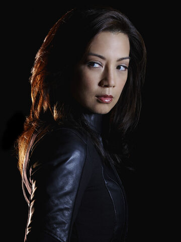 File:Melinda May (Earth-199999) 02.jpg