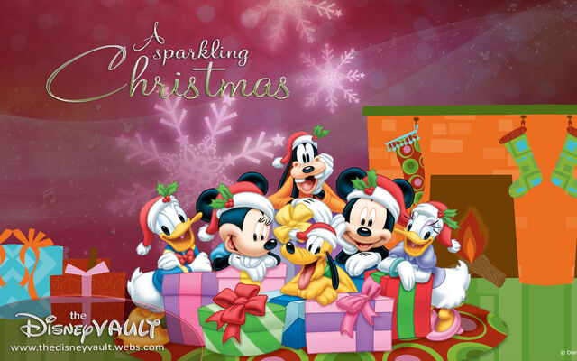 File:Mickey-Pals-Sparkling-Christmas-disney-9584784-1280-800.jpg