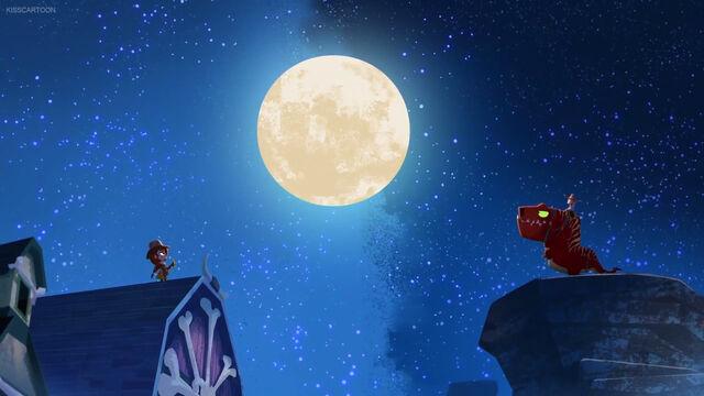 File:Moonlight Bright.jpg