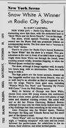 NewspaperRCMHnov1979c
