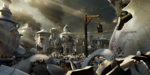 File:Oz the Great and Powerful 32.jpg