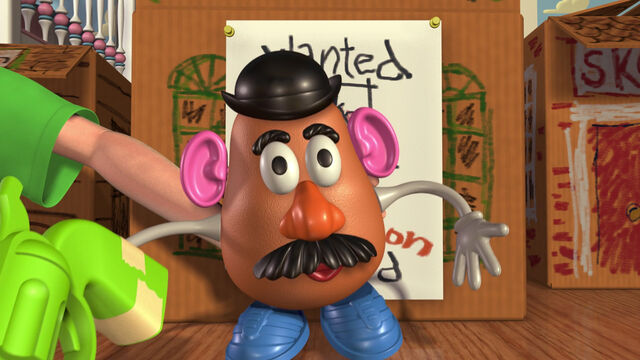 File:Potato head.jpg