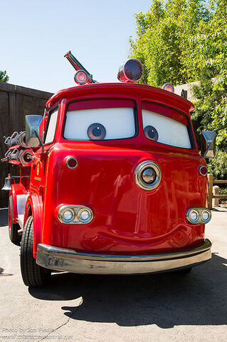 File:Red the firetruck looking to the left.jpg