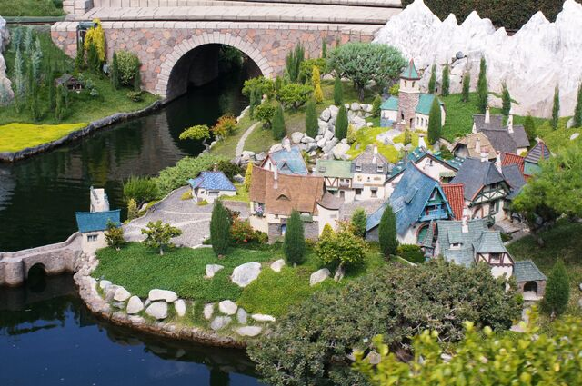 File:Storybook Land Canal Boats Pinocchio.jpg