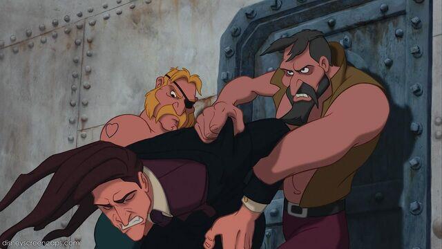 File:Tarzan-disneyscreencaps.com-7594-1-.jpg