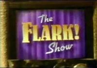 TheFlarkShow