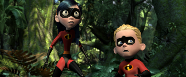 File:The Incredibles - Dash and Violet.png