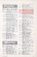 Tv forecast 12-23-1950 pg 9 640
