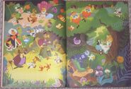 Bgb endpapers 640
