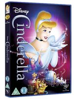 Cinderella uk dvd b