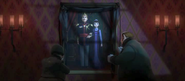 File:Death of the Royals.png