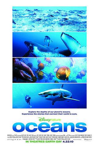 File:Disney-Nature-Oceans2.jpg