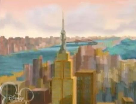 File:Empire State Building American Dragon.jpg