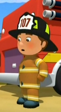 File:Firefighter Manny.png