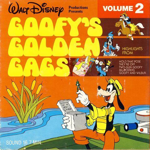 File:Goofys Golden Gags vol.2.jpg