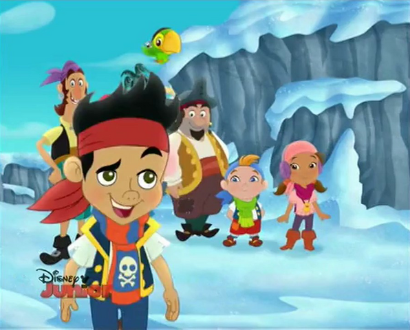 File:Groupshot-Hook on ice.png