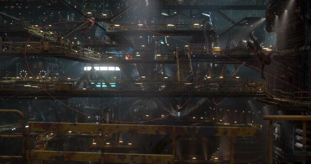 File:Guardians of the Galaxy Vol. 2 176.jpg