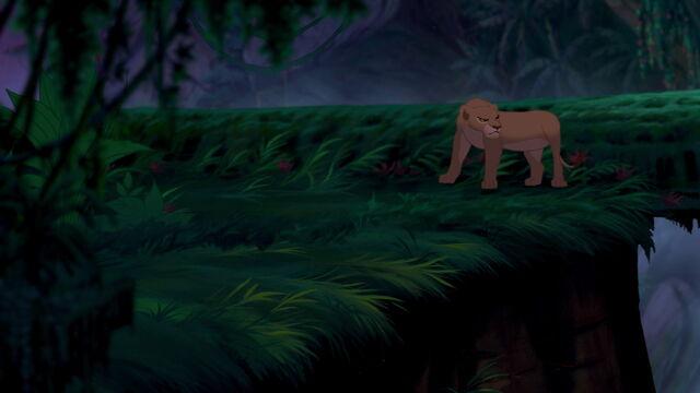 File:Lion-king-disneyscreencaps.com-7394.jpg