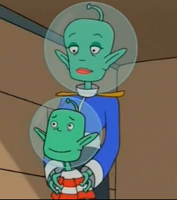 File:Lloyd and Nora.PNG