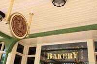 Main-Street-Bakery Full 18842