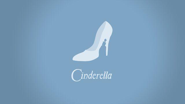 File:Minimalistic-cinderella-hd-wallpape-disney-princess-39628744-1920-1080.jpg