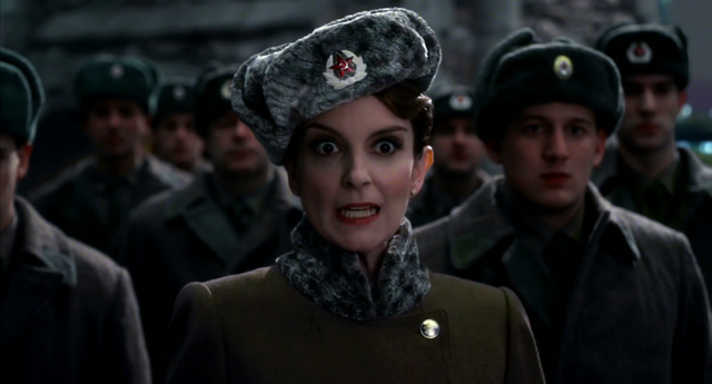 File:Muppets Most Wanted Two Women teaser - breaking my heart.png