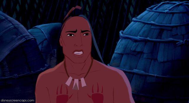 File:Pocahontas-disneyscreencaps.com-6323.jpg