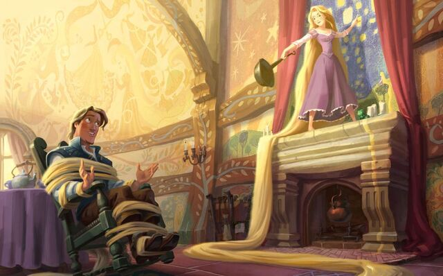 File:Rapunzel Story 6.JPG