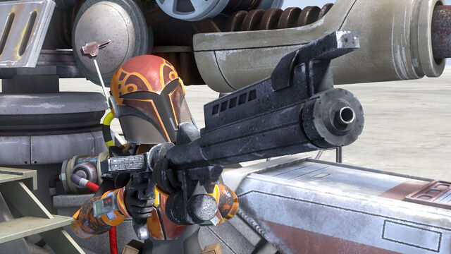 File:Relics of the Old Republic 29.jpg