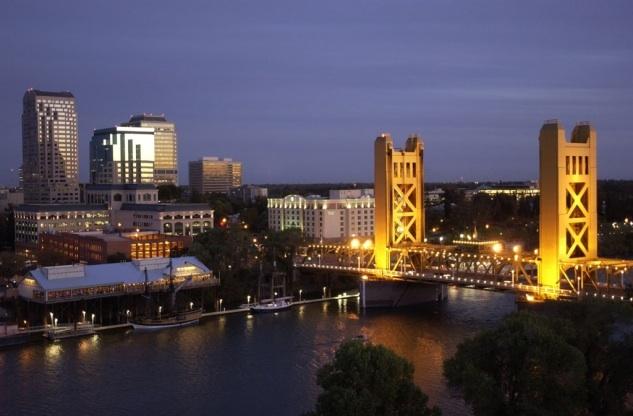 File:Sacramento, California.jpg