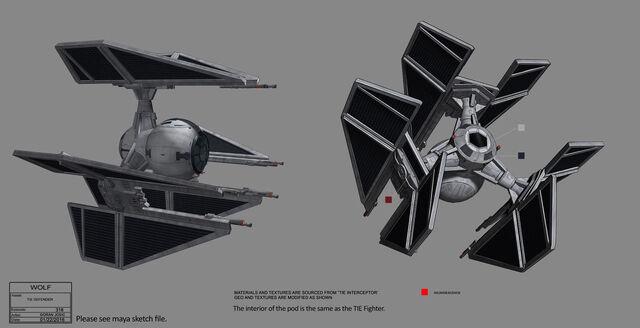 File:Secret Cargo concept 4.jpeg