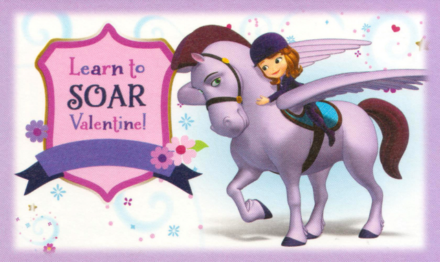 File:Sofia the first valentine 4.png