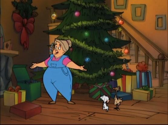 File:Spot Cadpig Nanny Tree Christmas.jpg