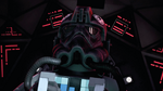 Star-Wars-Rebels-6