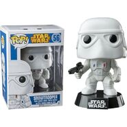 Star-wars-funko-pop-snow-trooper