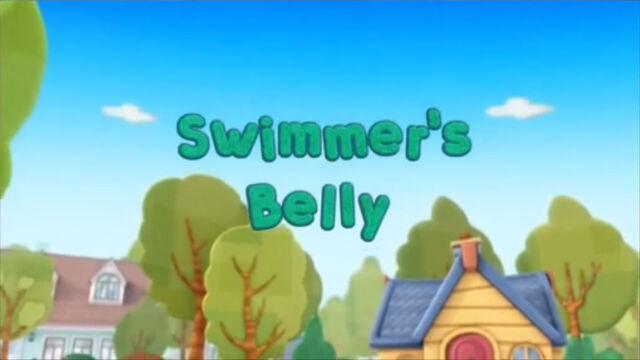 File:Swimmer's Belly.jpg