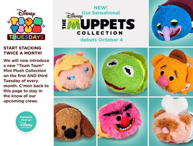 File:The Muppets Tsum Tsum Tuesday US.jpg