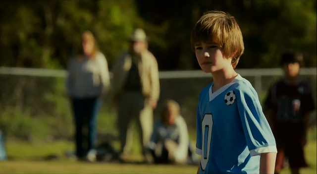 File:Timothy in soccer uniform.PNG