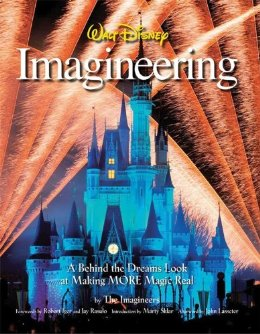 File:Walt disney imagineering a behind the dreams look at making more magic real.jpg
