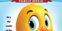Lucky Duck/Gallery