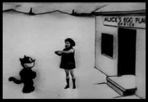 File:Alice's Egg Plant (1925).png
