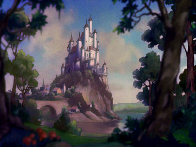 File:Castillo de Blancanieves.png